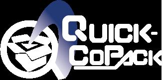 Quick-CoPack